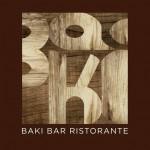 baki-logo