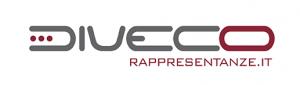 logo_diveco_sito