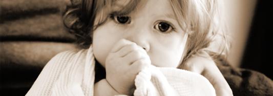 Alla ricerca del figlio perfetto
