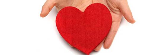 Un sangue raro e prezioso salva i bambini dall'anemia