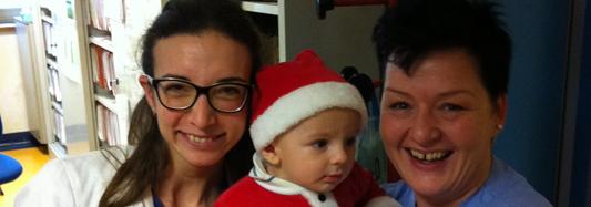 Quattro chiacchiere con….la dr.ssa Francesca Grandi