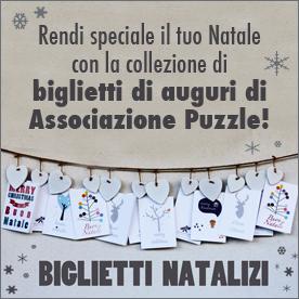 biglietti_blog