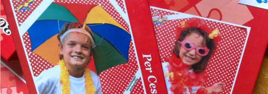PuzzleClick 2014: ecco i vincitori!