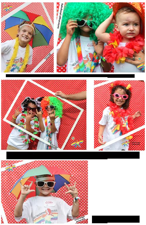 collage vincitori
