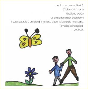 libriccino2