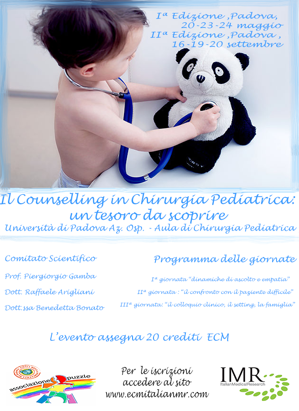 counselling-loc