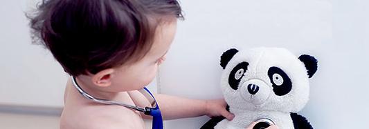 Piccoli pazienti, famiglie e medici: una relazione da tutelare