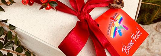 Il Natale dolce e solidale di Puzzle